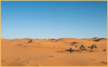 private Morocco tours from Tanger - Morocco desert Tours