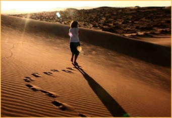 Organising private tours from Tanger - 6 days desert Tanger trip to Sahara